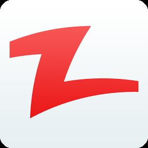 زاپیا zapaya