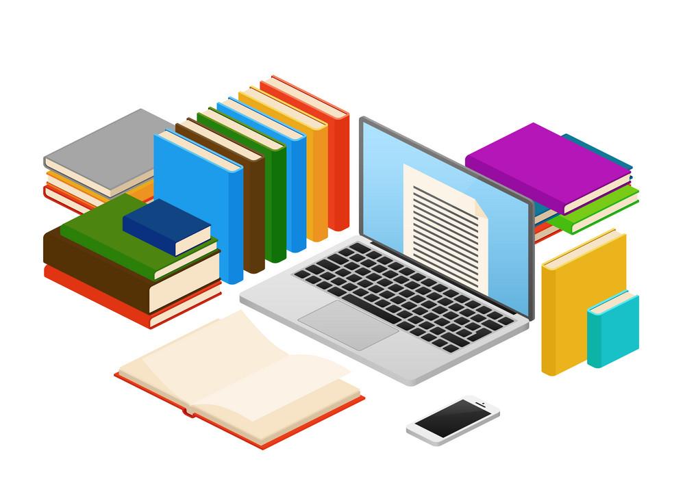 book-shop-online